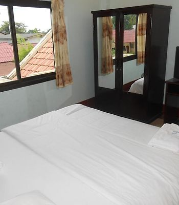 Souksomvang Guesthouse photos Room
