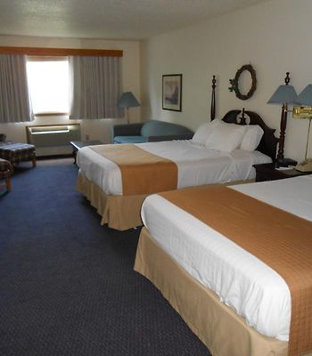 Best Inn Cozy House & Suites photos Room