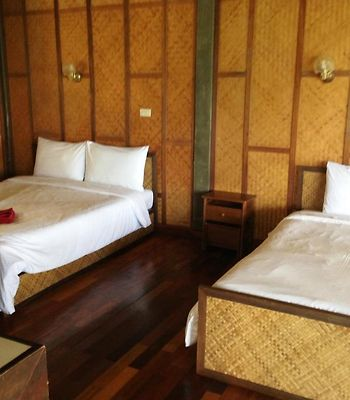Narima Bungalow Resort photos Exterior Hotel information
