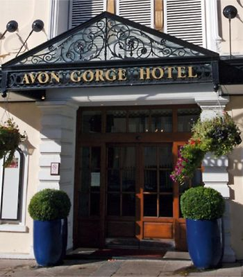 Avon Gorge photos Exterior Hotel information