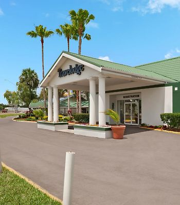 Travelodge Lakeland photos Exterior Hotel information