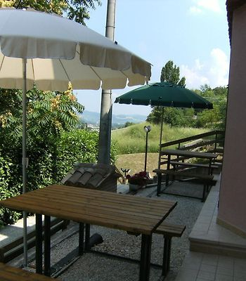 Country House Angelo Blu photos Exterior Hotel information
