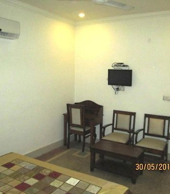 Takhat Vilas Guest House photos Room