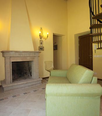 San Martino Country House photos Room