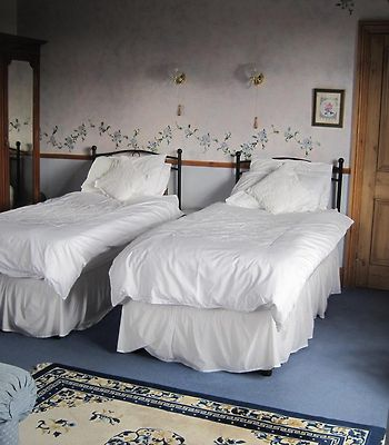 Earsham Park Farm photos Exterior Hotel information