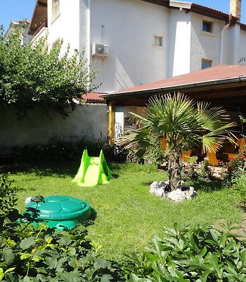 Lefterovi Guest House photos Exterior Hotel information