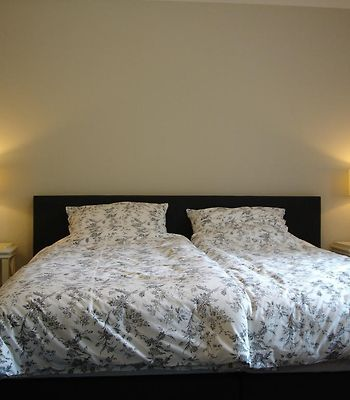 Bed And Breakfast Kiste Trui photos Room