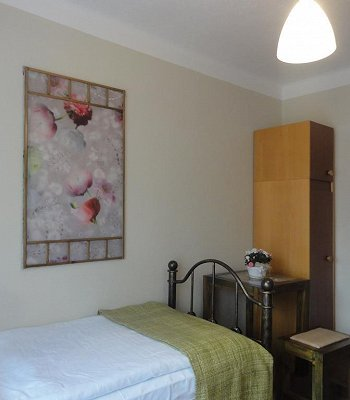 Hotel Bor photos Room