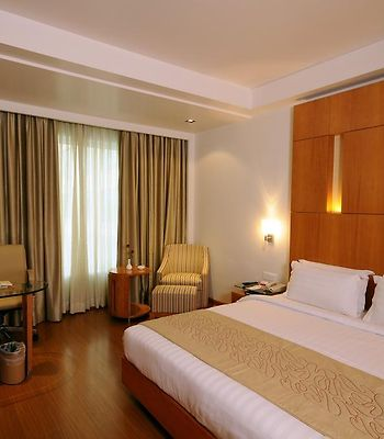 Ramada Jaipur photos Room Hotel information