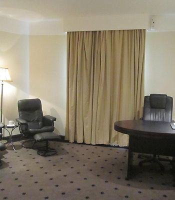 Best Western Goulburn photos Room Hotel information