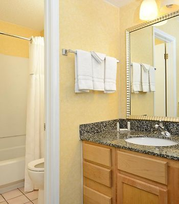 Hawthorn Suites By Wyndham San Antonio, Tx Nw-Medical Center photos Room