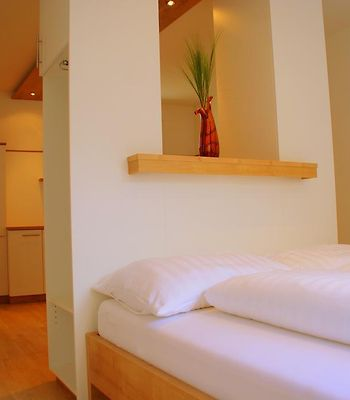 Wienwert Serviced Apartments Karlsplatz photos Exterior Hotel information