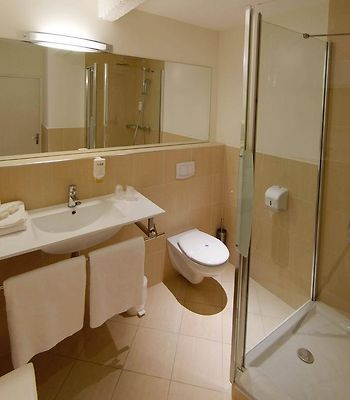 Le Clocher De Rodez photos Room Hotel information