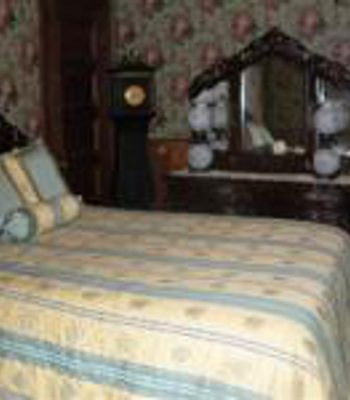 Renaissance Home And Guest House photos Room