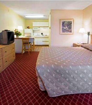 Extended Stay America - Miami - Airport - Doral photos Room