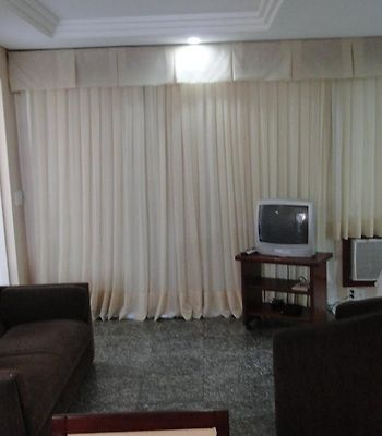 Luzon Residence Service photos Room