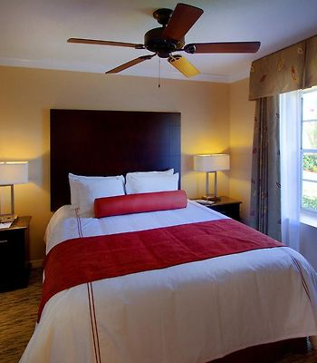 Orlando Vacation Homes photos Exterior Hotel information