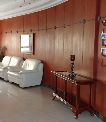 Days Hotel Manama photos Interior Hotel information