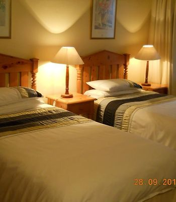 Avanti Guest House photos Exterior Hotel information