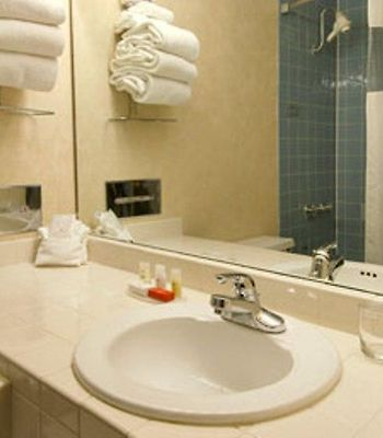 Ramada Morgantown Hotel And Conference Center photos Room Hotel information