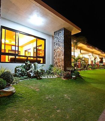 La Suena Brisa Beach Resort And Events Place photos Exterior