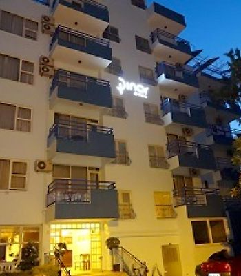 Pinar photos Exterior Hotel information