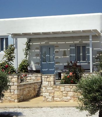 Ambelas Mare Apartments photos Exterior Hotel information