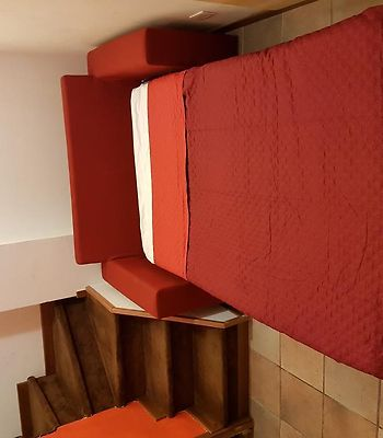 Lofts In Rome photos Exterior Hotel information