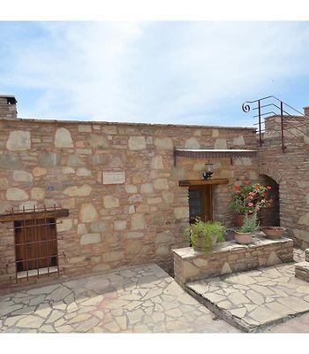 Ariadni Traditional Villas photos Exterior Hotel information