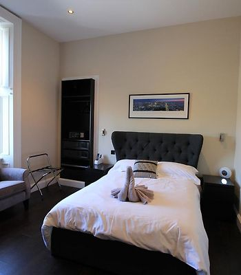 Western Guest House photos Exterior Hotel information