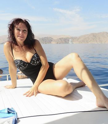 Red Sea Yachts photos Exterior Hotel information