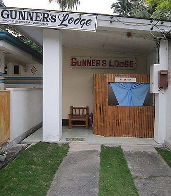 Gunners Lodging House photos Exterior