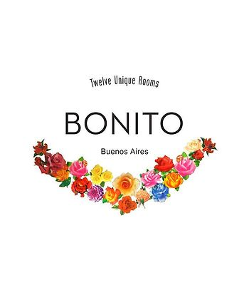 Boutique Bonito photos Exterior Hotel information