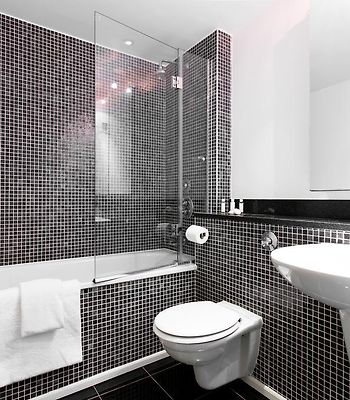 Onefinestay - Knightsbridge Private Homes photos Exterior Hotel information