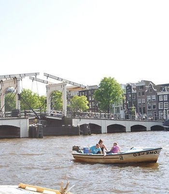 Rent A Houseboat photos Room