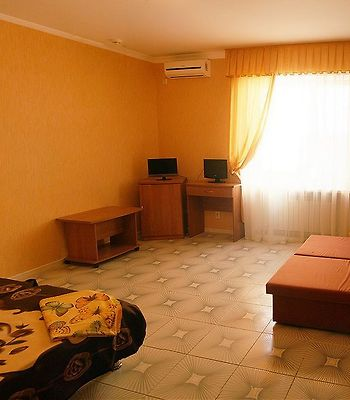Guest House Ray photos Exterior Hotel information