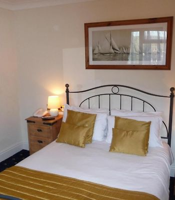Melville Hall Hotel And Utopia Spa photos Room