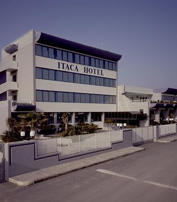 Itaca photos Exterior Hotel information