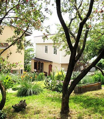 Valentina Guest House photos Exterior Hotel information