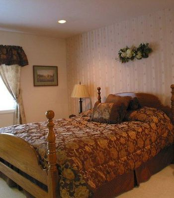 Legacies Bed And Breakfast photos Room