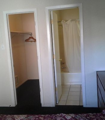 Tulsa Extended Stay Inn And Suites photos Room