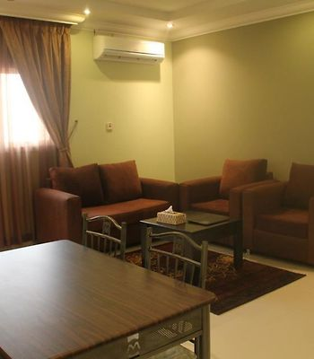 Layali Toleen Apartments photos Room