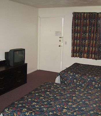 Red Carpet Inn Grand Island photos Room