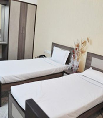 Hotel Siddharth Residency photos Room