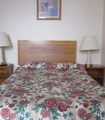 The Highcliffe Hotel photos Room
