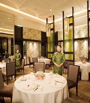 Regal International East Asia photos Restaurant Hotel information