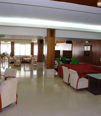 Eurosol Leiria photos Interior Hotel information