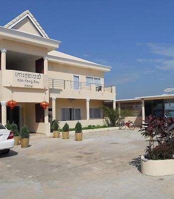 Koh Kong Bay photos Exterior Hotel information