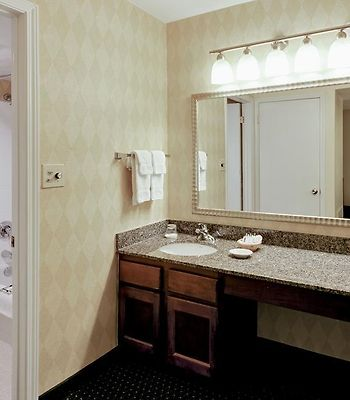 Hawthorn Suites Miamisburg Dayton Mall South photos Room Photo album