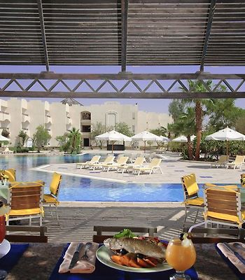 Sharm El Sheikh Marriott Resort photos Restaurant Photo album